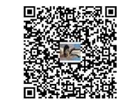 MZG机械工具企业QQ