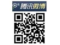 MZG机械工具腾讯微博